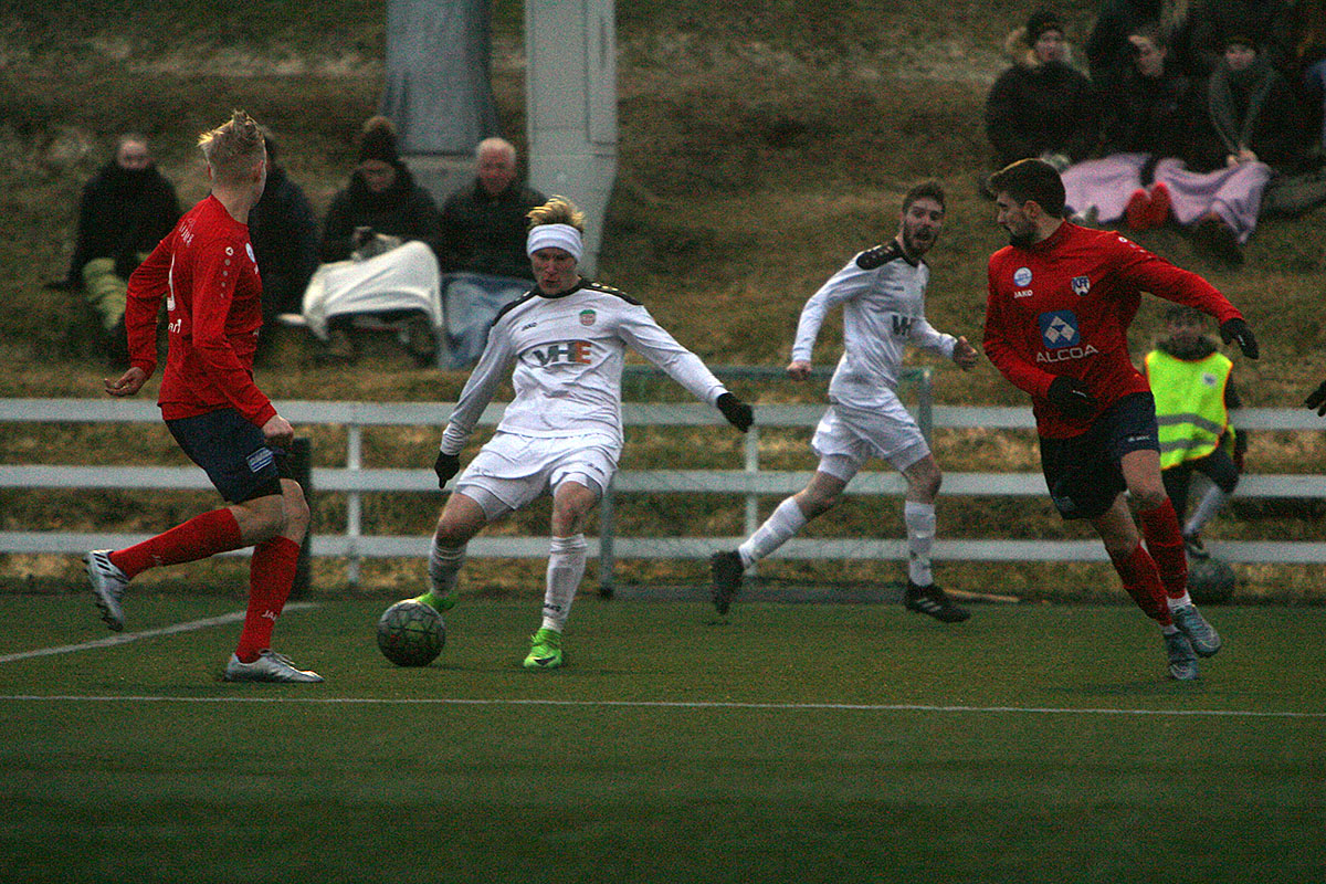 Fotbolti Hottur Kff April18 Bikar 0017 Web