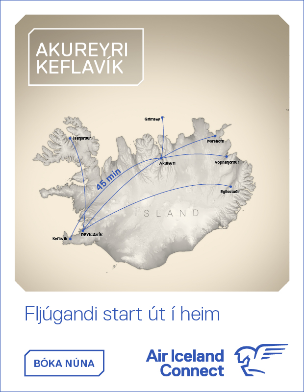 Air Iceland Connect (nov. 2018-1)