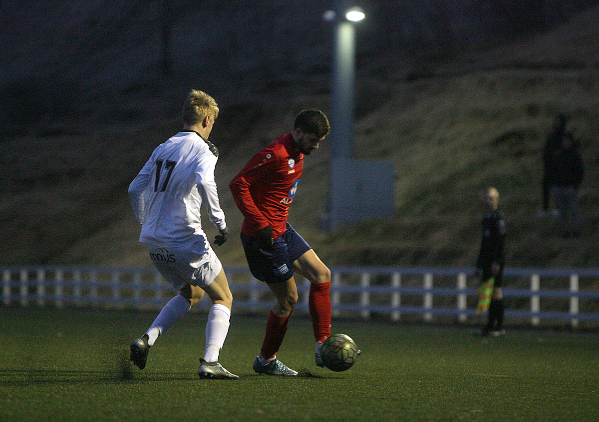 Fotbolti Hottur Kff April18 Bikar 0051 Web